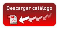 descargar-catalogo_cehisa